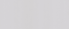 Birkengrau